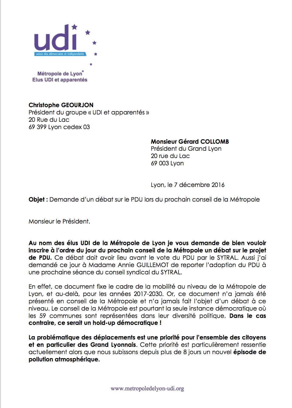 lettre-a-collomb-sytral-pdu-1